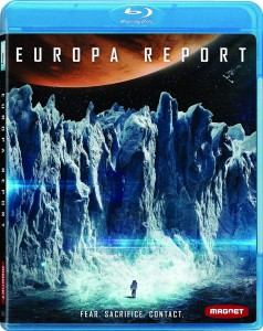 europa-report-blu-ray-cover-19